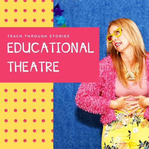Educational Theatre